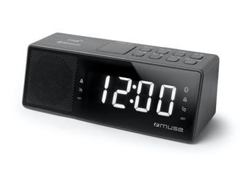 Radio réveil Sony ICFC1TB.CED | GITEM